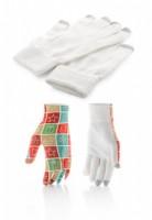 AP810385-01c rękawiczki do smartphonów