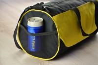 20252a torba sportowa kolor