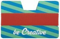 812671c-05 Etui/portfel na karty