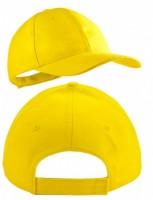 AP741888c czapka z daszkiem