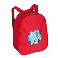 R08363p plecak dziecięcy