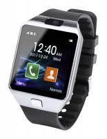 112478c Smart watch