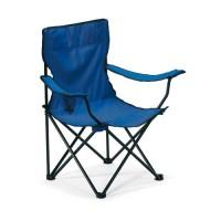 6382k krzesło plażowe składane