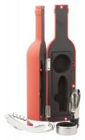 149379c-05 Zestaw do wina