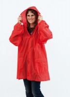 150079c-05 Płaszcz przeciwdeszczowy