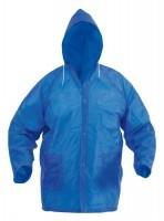 150079c-06 Płaszcz przeciwdeszczowy
