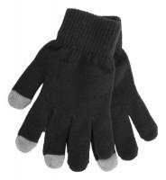 174779c-10 Rękawiczki do ekranów dotykowych