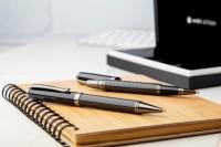 599080c Zestaw długopisów