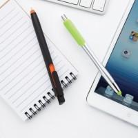 943980c-03 długopis z rysikiem typu touch pen