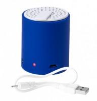 AP741952c Głośnik Bluetooth