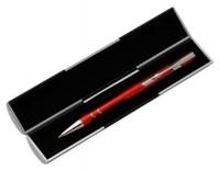 C ZD7 COSMO Długopis w obrotowym etui