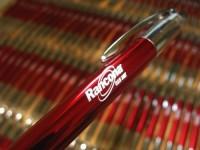 Z ZEN Długopis metalowy