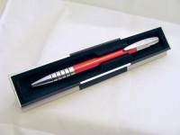 Z ZD7 ZEN Długopis w obrotowym etui