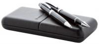 597880c Zestaw długopisów