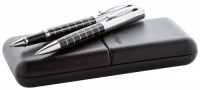 598080c Zestaw długopisów