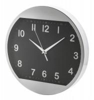 681580c-10 Zegar ścienny