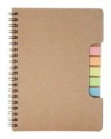 403384c Notebook