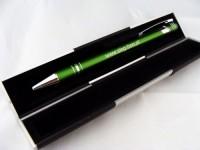 G ZD7 GIANT Długopis w obrotowym eui
