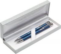 Millenium COSMO 2el PD Z1 Długopis oraz roller Millenium COSMO 2el PD Z1 Długopis oraz roller