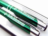 COSMO 2el PD Z8 Długopis oraz roller COSMO 2el PD Z8 Długopis oraz roller