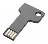 707889c-10_4GB Pendrive