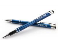 COSMO 2el PD Z10 Długopis oraz roller COSMO 2el PD Z10 Długopis oraz roller