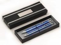 COSMO 2el PD Z11 Długopis oraz roller COSMO 2el PD Z11 Długopis oraz roller