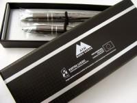 C OD Z10 2el Zestaw COSMO długopis oraz ołówek w kartonowym etui