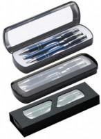 COSMO 3el PDO Z12 Długopis, roller oraz ołówek COSMO 3el PDO Z12 Długopis, roller oraz ołówek