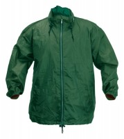 149979c-07_XL Płaszcz przeciwdeszczowy