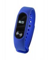 159678c-06 Smart watch