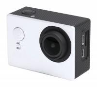 159278c-01 Kamera sportowa