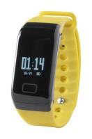 159578c-02 Smart watch