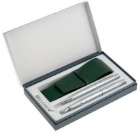 JOTA Z2 skóra Lux Długopis oraz pióro JOTA Z2 skóra Lux Długopis oraz pióro
