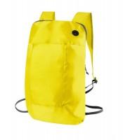 170178c-02 Składany plecak