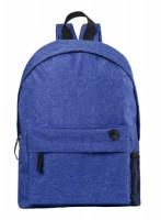 171178c-06 Plecak z wyjściem na słuchawki