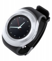 188778c-10 Smartwatch
