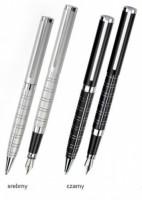 GALAXY Z1 Długopis oraz pióro GALAXY Z1 Długopis oraz pióro