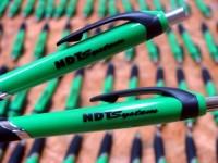 2007q Długopis plastikowy (3337) 2007q Długopis plastikowy (3337)