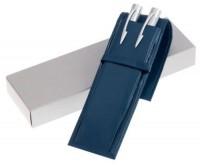 GAMMA Z5 ekoskóra Lux Długopis oraz pióro GAMMA Z5 ekoskóra Lux Długopis oraz pióro