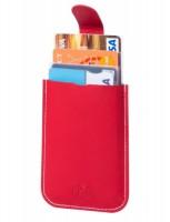191778c-05 Etui na karty kredytowe z RFID