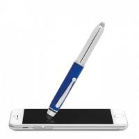 8751m Długopis z latarką
