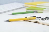 517384c-02 Długopis z grawerem lustrzanym
