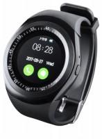 195478c-10 Smart watch