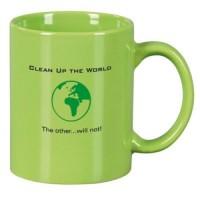 M_054 2284 TOMEK CLASSIC jasno zielony