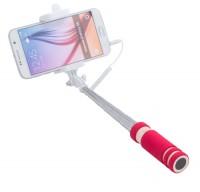 AP741958c uchwyt na telefon Selfie stick