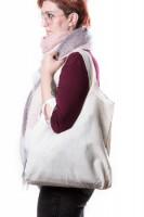184478c-00 Bawełniana torba na zakupy