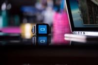 "111572c-10 Smartwatch LCD 1,44"""