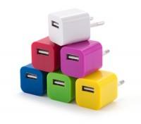AP741476c Ładowarka USB