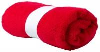 120772c-05 Ręcznik